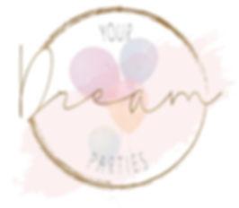 dream logo 2.jpg