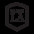 logo_calstatela.png