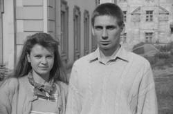 Lithuania 1993