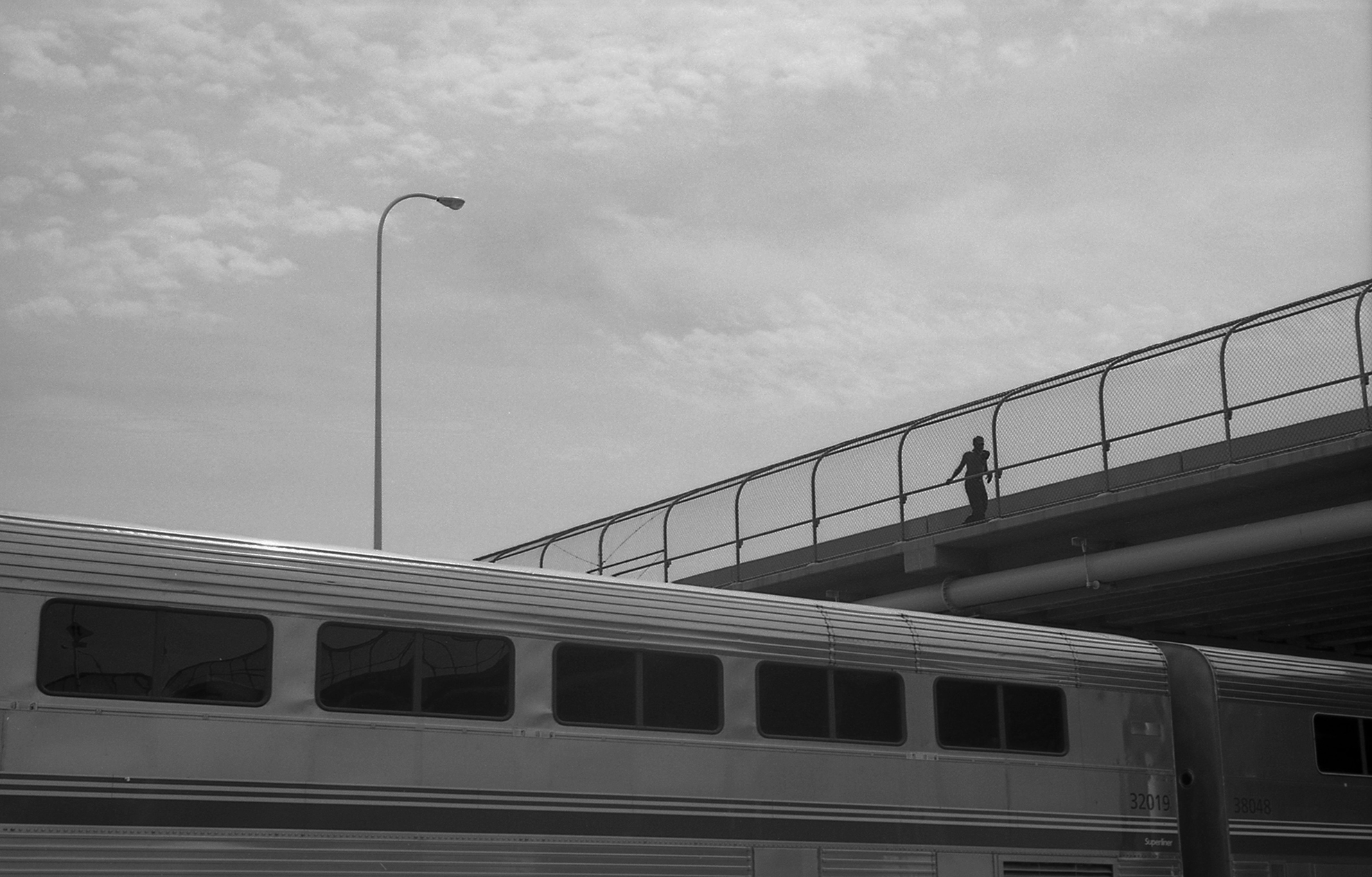 Southwest Chief