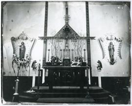 St. Casimir's Parish