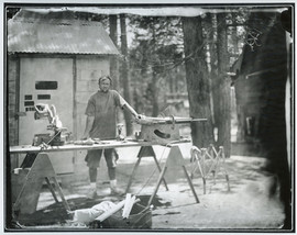 Camp Rambynas