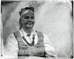 Danguole Varnas