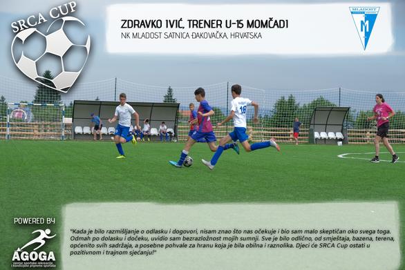 zdravko-ivic.png