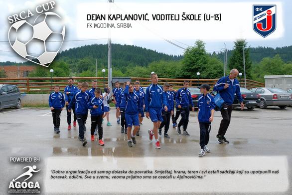 FK-Jagodina-Dejan-Kaplanović-1.png