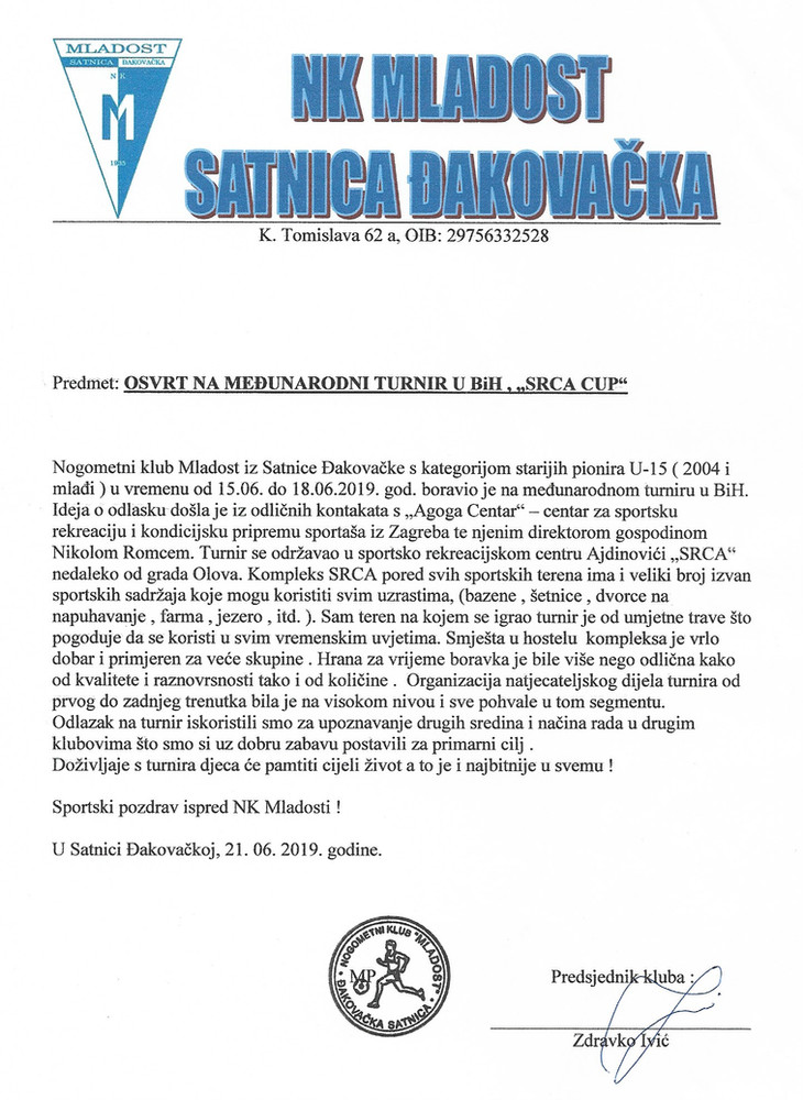NK_Mladost_Satnica_Đakovačka.jpeg