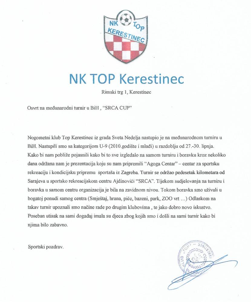 NK Top Kerestinec.jpeg