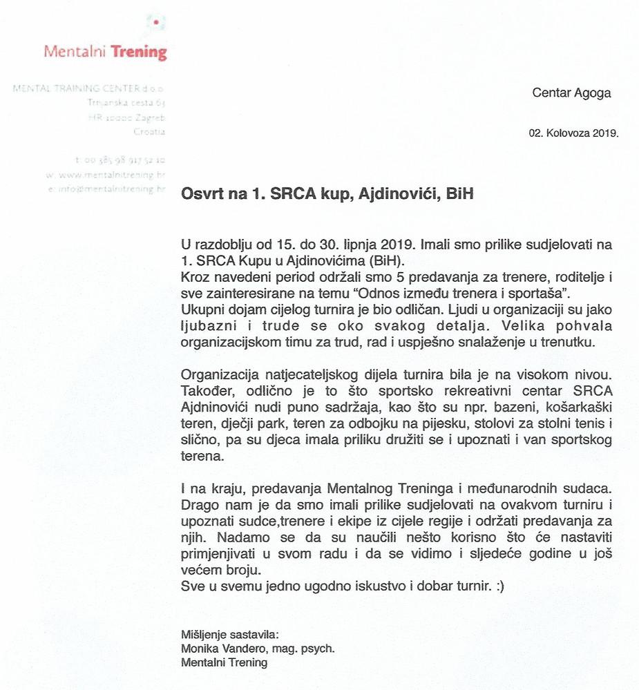 Mentalni Trening Zagreb (Hrvatska).jpeg.