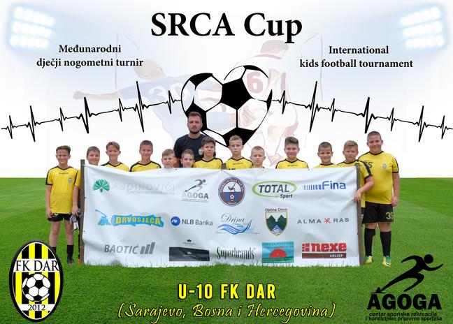 U-10-FK-Dar-Sarajevo.png