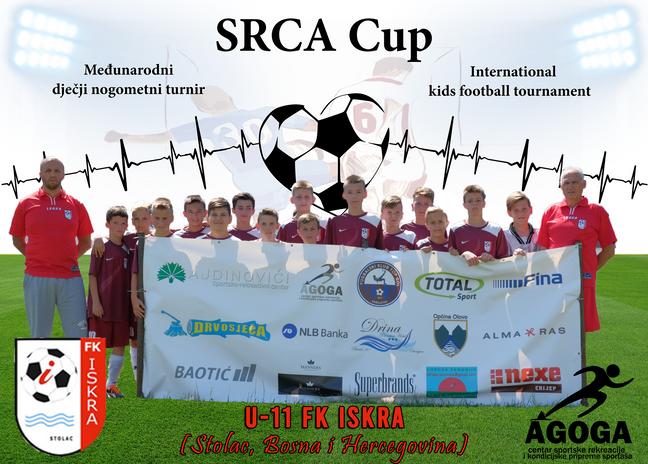 U-11-FK-Iskra-Stolac.png
