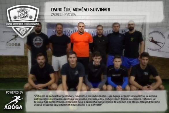 Dario Čuk ZMNL Slavonije.bmp
