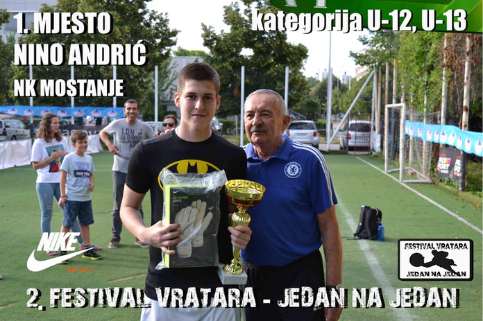 Nino_Andrić_NK_Mostanje_U-13.jpg