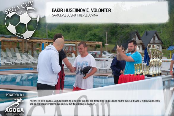Volonter-Bakir-Husejinović-Sarajevo.png