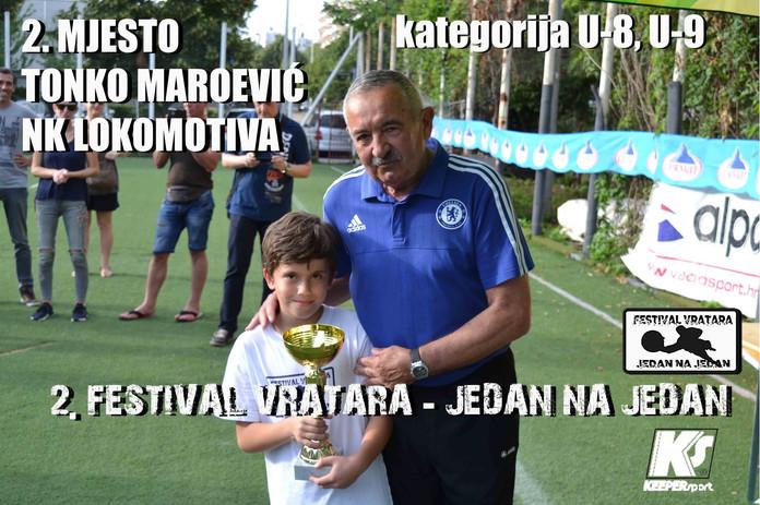 Tonko_Maroević_NK_Lokomotiva_U-9.jpg