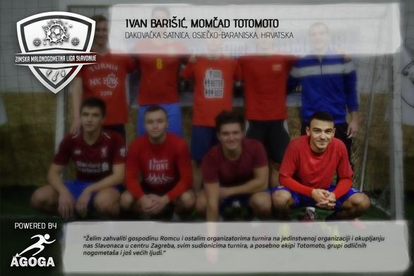 Ivan Barišić ZMNL Slavonije.bmp