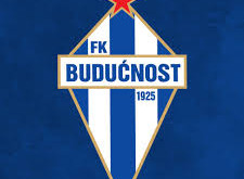 Institucija crnogorskog nogometa, FK Budućnost iz Podgorice, sudionik je SRCA Cup-a u Ajdinovićima