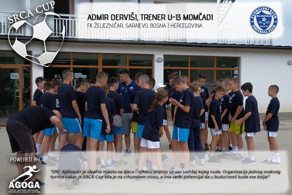 FK-Željezničar-Sarajevo-Admir-Derviši-(2