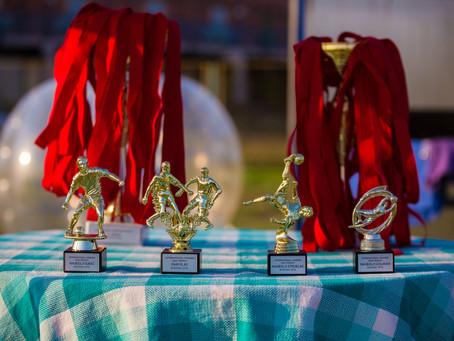 Nakon uspješno završenog, u najavi je već, za lipanj 2019. sljedeći International Summer Kids Trophy
