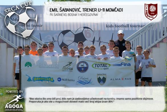 emil-sabanovic.png
