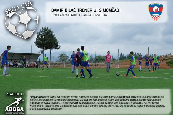 HNK-Đakovo-Croatia-Damir-Bilać-2.png
