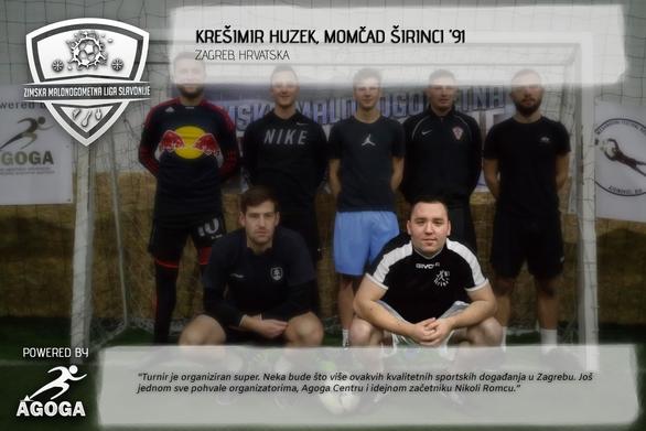 Krešimir Huzek ZMNL Slavonije.bmp