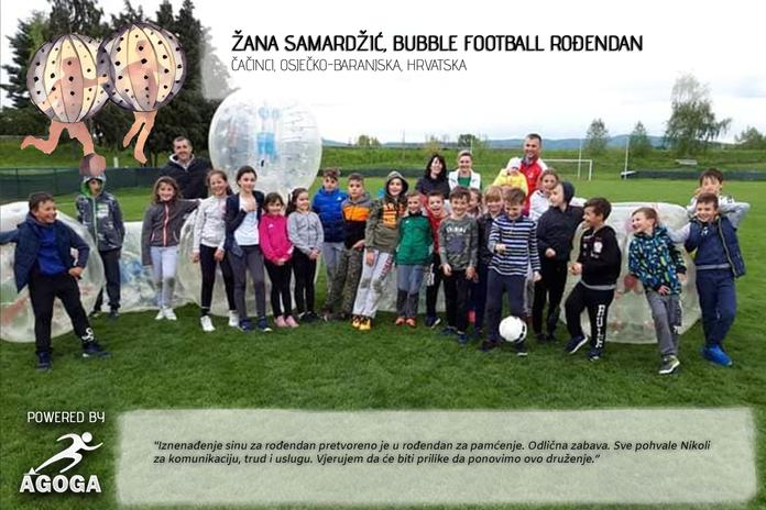 Žana Samardžić Bubble Football.bmp