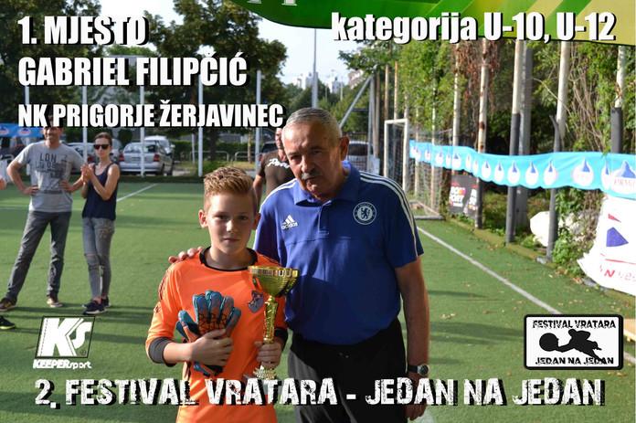 Gabriel_Filipčić_NK_Prigorje_Žerjavinec_
