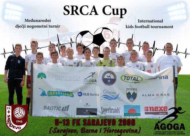 U-13-FK-Sarajevo-2006.png