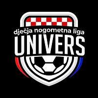 Logo DNL Univers.png