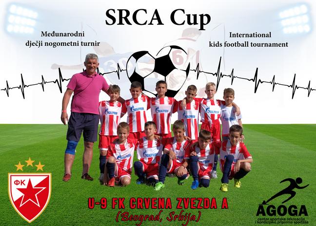 U-9-FK-Crvena-Zvezda-Beograd-A.png