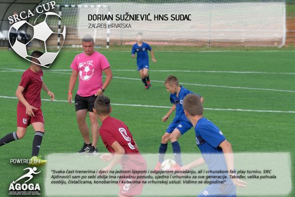 Sudac-Dorian-Sužnjević-Zagreb.png