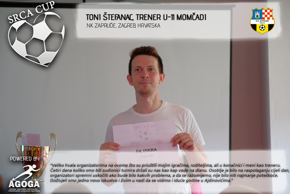 NK-Zapruđe-Toni-Štefanac.png