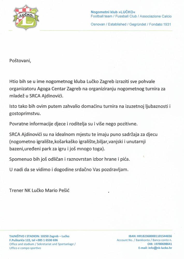 NK_Lučko_Zagreb.jpeg