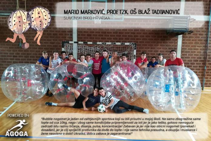 Mario Marković Bubble Football.bmp
