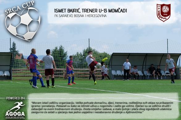 FK-Sarajevo-Ismet-Bajrić.png
