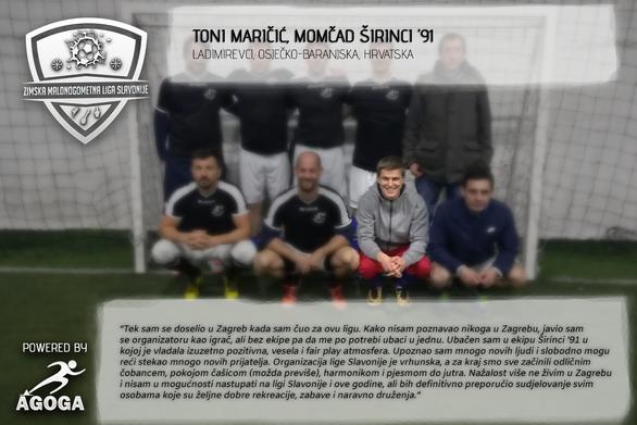 Toni Maričić ZMNL Slavonije.png