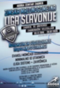ZMNL-SLAVONIJE-Flyer-final-.png