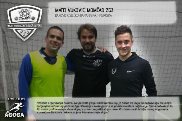 Matej Vuković ZMNL Slavonije.jpg