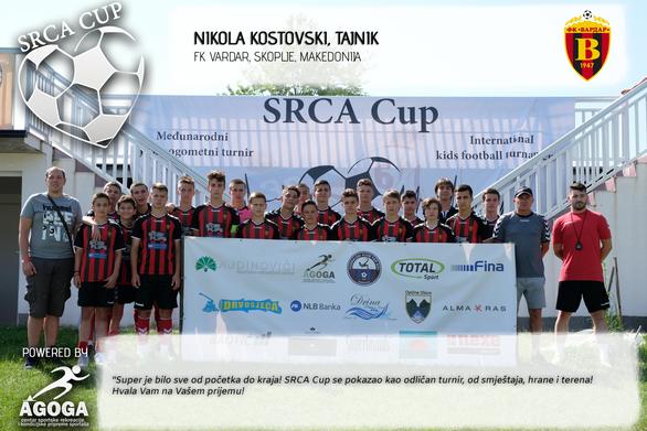 FK-Vardar-Skoplje-tajnik-Nikola-Kostovsk