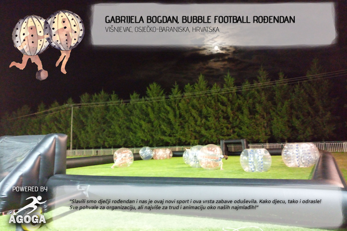 Gabrijela Bogdan Bubble Football.bmp