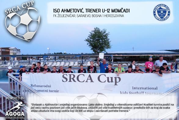 FK-Željezničar-Iso-Ahmetović.png