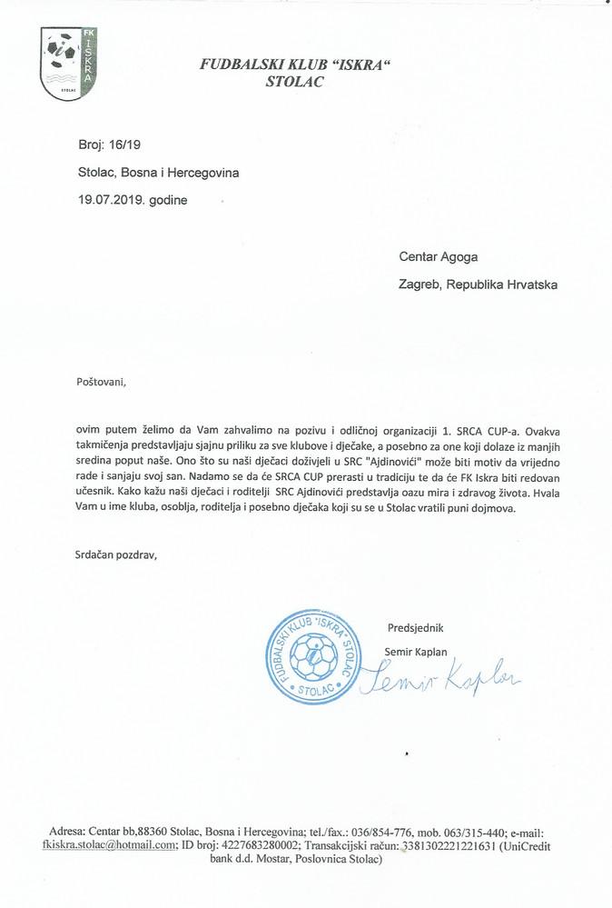 FK Iskra Stolac (BiH).jpeg