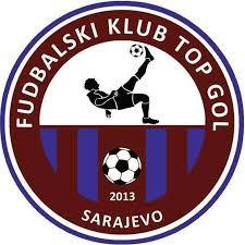 Iz srca Bosne na SRCA Cup dolazi sarajevski FK Top Gol, izuzetno dobro posložena nogometna akademija