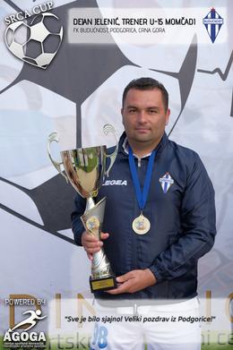 FK-Budućnost-Podgorica-Dejan-Jelenić.png
