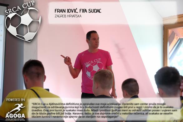 UEFA-sudac-Fran-Jović-Zagreb.png