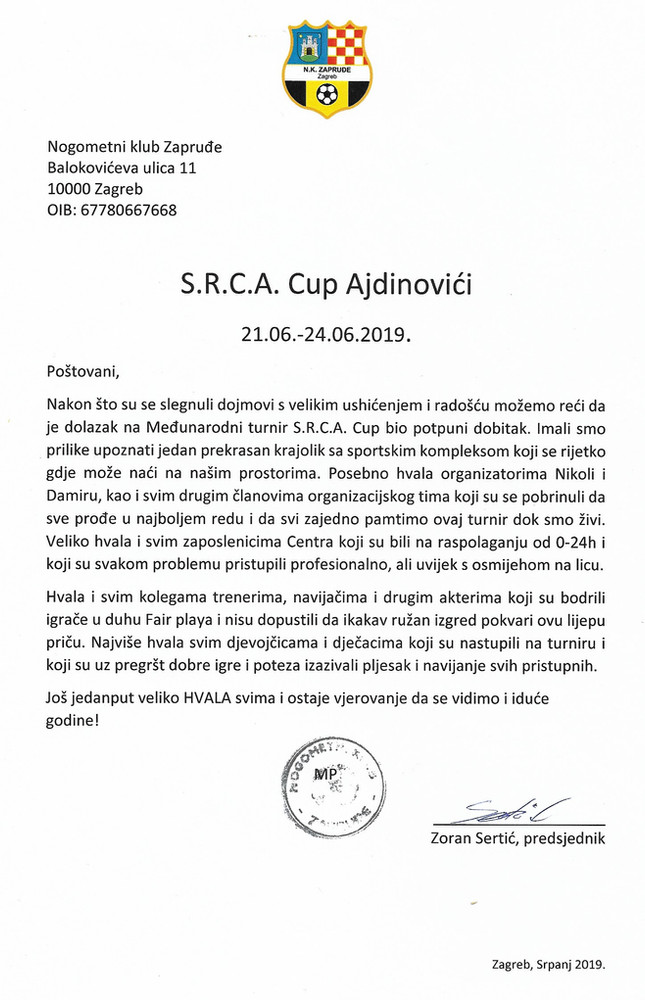 NK_Zapruđe_Zagreb.jpeg