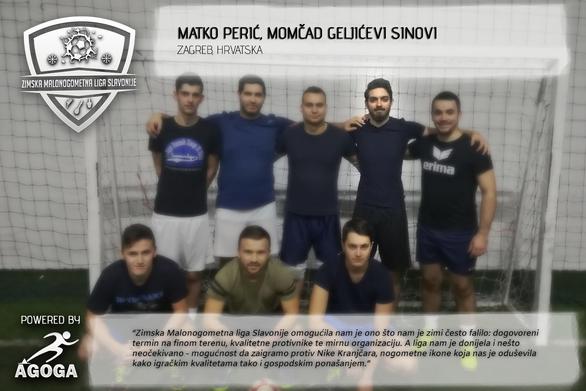 Matko Perić ZMNL Slavonije.png