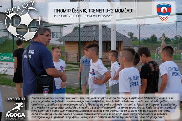 HNK-Đakovo-Croatia-Tihomir-Češnik-2.png