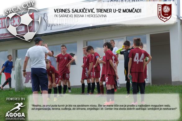 FK-Sarajevo-Vernes-Salkičević.png