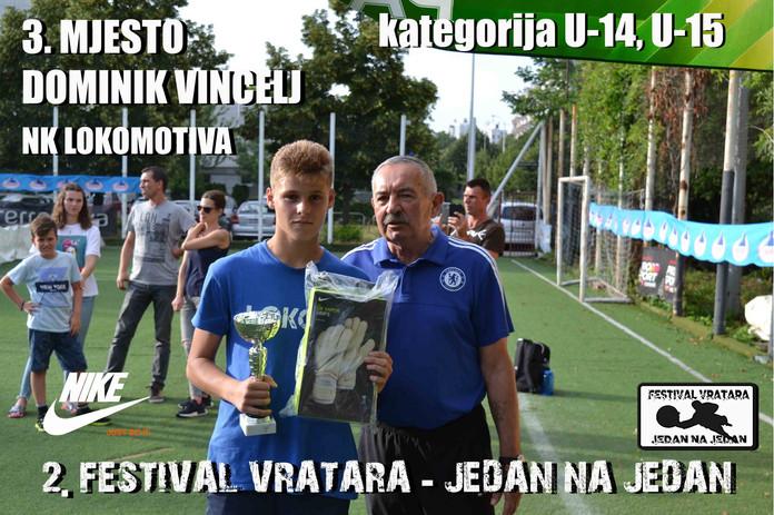 Mario Vincelj NK Lokomotiva U-15.jpg